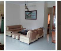 Bán căn hộ 5A chung cư Biển Bắc đường Đê la Thành. P.Ngọc Khánh, Ba Đình, 3,2 tỷ, 01663898898