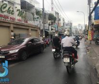 Mặt tiền Đẹp  kinh doanh  ..Nguyễn Văn Đậu, P7, BThạnh, 4,1m x24m, 1 lầu, 12,7 tỷ