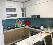 Cho thuê căn hộ dịch vụ tại phố Giảng Võ, 40m2- 60m2, 1PN+1PK, giá 10 triệu/tháng
