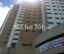 Cần cho thuê căn hộ Era Lạc Long Quân, Quận Tân Bình, DT 65 m2, 2 pn
