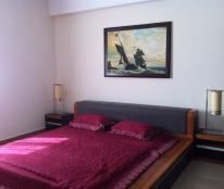 Cho thuê CHCC Era Lạc Long Quân, Quận Tân Bình , Diện tích: 65 m2, 2 pn