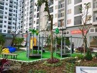 Cần cho thuê căn hộ chung cư tại Ecohome Phúc Lợi, Long Biên, chỉ việc xách vali vào ở, 68m2