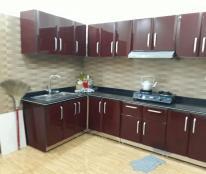 Cho thuê nhà 4 tầng, trong khu công nghiệp Vsip Hải Phòng