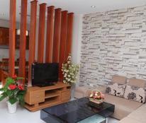 Cần cho thuê gấp Căn Hộ Nguyễn Phúc Nguyên Quận 3
