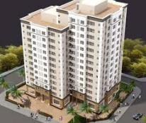 Bán căn hộ chung cư tại Dự án Ruby City, Long Biên, Hà Nội diện tích 75m2 giá 20 Triệu/m²