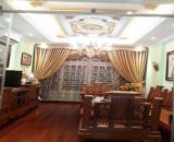 Bán nhà phố Hoàng Văn Thái, thanh Xuân 51m2, MT4.5m, ôtô vào nhà, 4.6tỷ