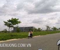 Cho thuê gấp đất trống xây dựng nhà xưởng tại Hải Dương trong KCN Tân Trường giá tốt