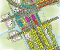 Nhà phố Dragon village, 4 tỷ/6x15m, quà tặng hấp dẫn lên tới 100tr + CK 15%, LH 0906 835 345