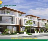 Nhận giữ chỗ đợt 2 dự án Nhà Phố Dragon village quận 9. Liên hệ Hà  Phú Long: 0906 835 345