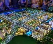 Giữ chỗ nhà phố Dragon village, Q9, 6x15m, giá 4,1 tỷ,khu biệt lập. LH: 0906. 835. 345
