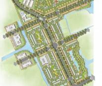 Giữ chỗ vị trí đẹp giai đoạn 4 dự án Nhà Phố Dragon village quận 9 ngay hôm nay để có giá tốt nhất