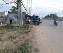 Bán đất tại Đường Quốc Lộ 51, Xã Long Phước, Long Thành, Đồng Nai diện tích 2000m2 giá 4.5Tỷ