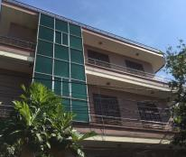 Cho thuê nhà nguyên căn khu vực đường 3/2 ,Đà Nẵng gần cầu Thuận Phước 3T,3PN.15tr/ tháng