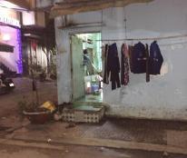 Bán nhà trọ, Nguyễn Xí, P.26, Bình Thạnh 6.1 Tỷ, 64m2