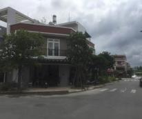 Cho thuê cửa hàng mặt phố Quang Trung 60m2, 2 tầng, mặt tiền 15m  60tr/ tháng