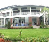 Chính chủ bán cắt lỗ biệt thự nghỉ dưỡng 1260m2 Beverly Hills Lương Sơn