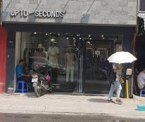 Cho thuê cửa hàng mặt phố Thái Hà 70m2, 1 tầng, mặt tiền 7m 70tr/ tháng