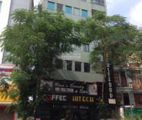 Cho thuê văn phòng tại đường Trần Đại Nghĩa, phường Bách Khoa, Hai Bà Trưng, Hà Nội