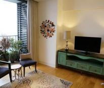 Cho thuê căn hộ 219 Trung Kính – Central Field, tòa B P08, 2PN, đồ đẹp, 0965135594 – 01666884102