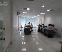 Cho thuê mặt bằng phố Trần Đại Nghĩa, quận Hai Bà Trưng
