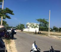 Mua đất giá rẻ nhất thị trường Nam Đà Nẵng, CK đến 5%. Cách CoCobay chỉ 500m. lh 01265543624