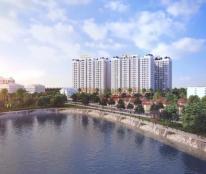 HOT!!! Chung Cư Hà Nội Homeland – Thông tin ra hàng đợt 2 của CĐT Hải Phát mới nhất