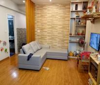 Bán cắt lỗ gấp CHCC 63m2, 2 phòng ngủ, Full nội thất bao đẹp ở BMM Xa La, Hà Đông giá siêu tốt