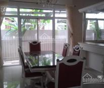 Cần tiền bán gấp biệt thự Mỹ Thái, nhà đẹp, đang cho thuê, giá cực tốt: 11,5 tỷ. Call: 0903015229