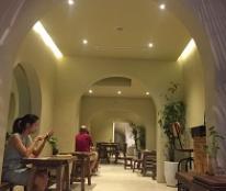 Sang nhượng lại nhà hàng 30 Mã Mây, Hoàn Kiếm, Hà Nội