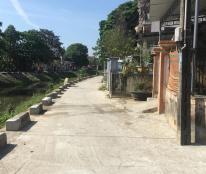 Bán đất kiệt 177 / 37 Trường Chinh – Thành phố Huế