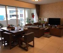 Hàng HOT tháng 5 Chính chủ cần tiền bán gấp căn hộ Estella  171m2 3pn nội thất cao cấp