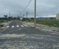 Bán đất HERA Complex Reverside – cạnh công viên, gần sông, ven biển – Gía đầu tư – lh 0902 990965