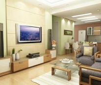 Cần bán gấp căn hộ 0314, 79,16m2, Usilk City, full nội thất, giá 1.6 tỷ, liên hệ 0982253088