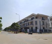 Cần bán Lavila 6,45tỷ 106m2, đã nhận nhà