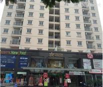 Chính chủ cần bán căn 801 chung cư ORIENTAL WESTLAKE - 174 LẠC LONG QUÂN giá rẻ.0979 343 959