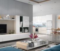 Bán gấp căn hộ cao cấp Mỹ Khang, Phú Mỹ Hưng, Q7, DT 118m2, bán 2.9 tỷ