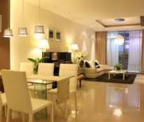 Cần bán căn hộ The Everich- Đường 3/2 Q.11 S115 m, 2 PN, 4.2 tỷ. LH C.Chi 0938095597