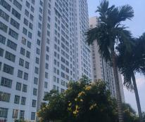 Bán căn hộ chung cư HAGL Giai Việt Q.8 S150 m, 3 PN, 3.1 tỷ. LH C.Chi 0938095597