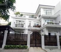 Cần cho thuê biệt thự Nam Thông, nhà đẹp, có hồ bơi, giá cực tốt. lh: 0914 86 00 22