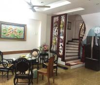 Phạm Ngọc Thạch 65m, 4 tầng, ô tô đỗ. Lh Ms Giang 0981902804.
