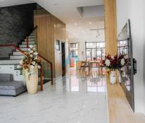 Mua nhà 2 tầng Huế green + nhận ngay gói 60 triệu + sang sổ liền tay!