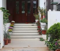 Bán Shop Villa Biệt Thự Thanh Xuân Imperia Garden 164m2, 5T CK 2% 0934.69.3489