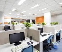 Cho thuê văn phòng ảo quận Hoàn Kiếm giá 1 triệu/tháng