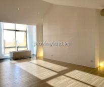 Căn penthouse chính chủ The Manor 230m2 4PN, nhà mới toanh cần cho thuê