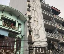 Bán nhà mặt phố Trung Văn, thu lợi 50tr/th, DT 90m2/10.6 tỷ. Lh 01687722818