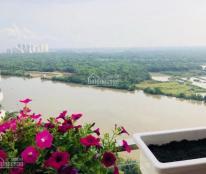 Cần bán CH Panorama 3, DT: 146m2, 3PN, nhà đẹp, lầu cao view thoáng, giá 6.8 tỷ, LH: 0903015229 NỤ