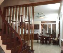Bán nhà riêng phân lô tại Đường Xuân Đỉnh, Bắc Từ Liêm, Hà Nội diện tích 94m2 giá chỉ 10 Tỷ