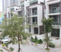Chính Chủ Bán Shop Villa Nhà Vườn Thanh Xuân 197m2x5T Giá Rẻ 0934.69.3489