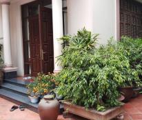 Bán biệt thự Làng Việt Kiều Châu Âu ở Mỗ Lao, Hà Đông, 160m2, 4 tầng, vị trí tuyệt đẹp, 19.8 tỷ
