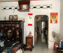 Bán nhà Tân Lập 2, Hiệp Phú, Quận 9, giá:6.7 tỷ.
